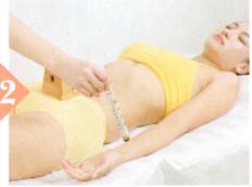 血栓闭塞性脉管炎