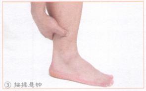 骨质疏松症