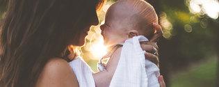 母乳喂养的禁忌 - 《饮膳正要》