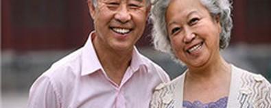 中老年人春季如何养肝?