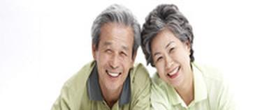 中老年人冬季如何养肾?