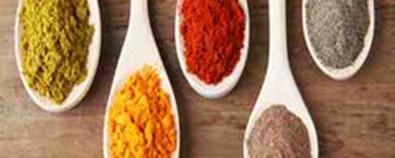 五种味道对脾胃的影响