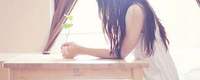 女人久坐容易长皱纹
