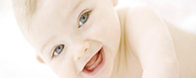 婴儿腹泻怎么办?