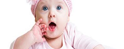 孩子长期咳嗽,变成哮喘怎么办?