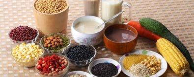 五谷杂粮怎么吃养生?——荞麦