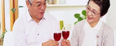 老年人神经系统发生老化的表现