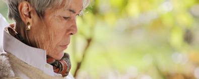 老年人养生的五个新观念