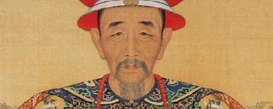 康熙皇帝的五大养生之道,你值得收藏!