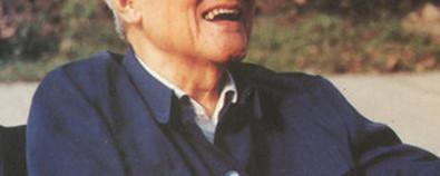 巴金为何能活到101岁?他的养生秘诀...