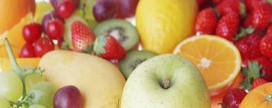 四大补肾水果,帮您养出健康肾