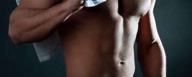 没事多做这四种运动,巩固肾气健筋骨
