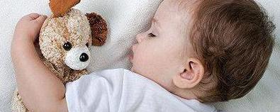 失眠多梦怎么办 安神粥助你养心安神