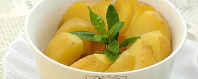 夏季孩子多腹泻 这两种水果可治疗