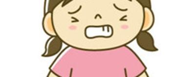 夏季腹泻,护理宝贝有讲究