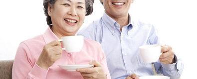 老年人脾胃虚弱 三种食疗方助你补脾胃
