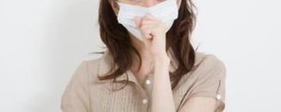 哮喘病患者的饮食原则 拒绝哮喘来访