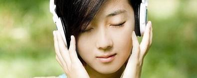 常听音乐竟能治病 音乐养生功效大解析