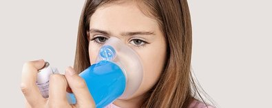 职业性哮喘常发作 吸吸温热水蒸气好处...
