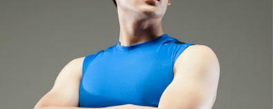 养护膀胱有益肾脏 养肾从细节做起