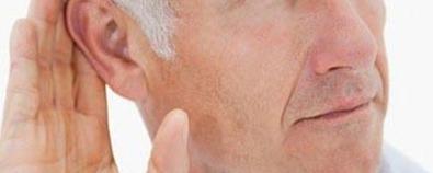 勤拉耳朵 让肾气变得更加充足