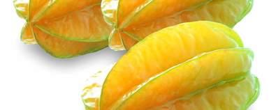 水果养生功效多 可是服药前后不宜吃哦