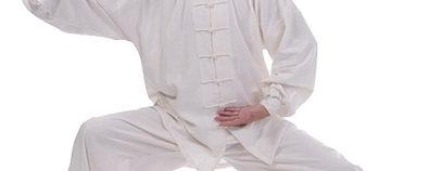 慢性胃炎患者 试试这三种体育锻炼
