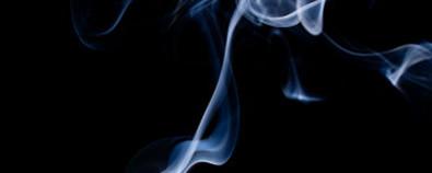 香烟也能治痔疮 这么神奇快来看