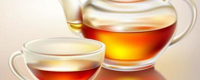 跟老中医学养生 喝五色抗老茶延年益寿