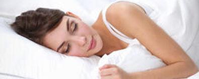 睡觉流口水竟是脾虚在捣乱 3个方法制...