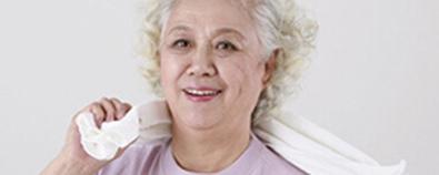 老年人糖尿病如何治疗 4款食疗方来降...