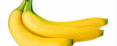 多吃香蕉能清肠吗? 治疗便秘的几个误...