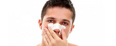 鼻炎咽炎中耳炎等常见疾病 预防措施大...