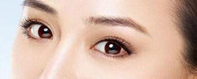 青光眼的4大早期表现3种方法可治疗