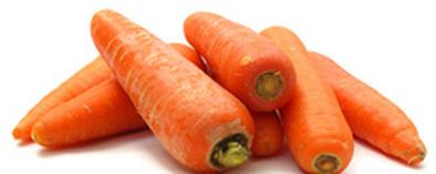 秋冬萝卜赛人参 超给力的萝卜养生法