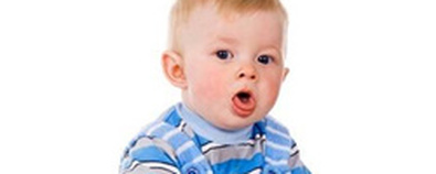 小儿肺炎死亡率高 不知道如何预防的看...
