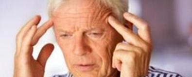 高血压患者服药的不良影响及对策 为父...