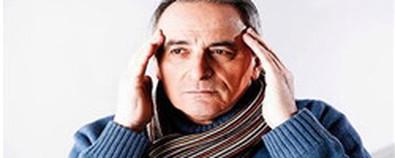 头晕头痛难根治 找对病因是关键