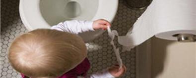 幼儿便秘如何解决 三大误区要避免