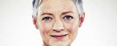 脸上皱纹竟暗示这些疾病 老中医教你如...