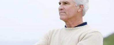 健康养生 男人长寿的5大秘诀