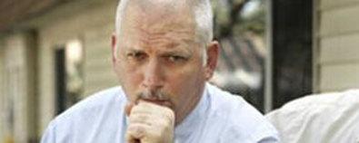 老人支气管炎常年不愈 5个偏方有奇效