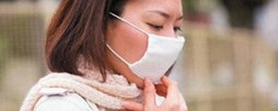 """""""肺痨""""是不治之症吗?医生教你如何防..."""