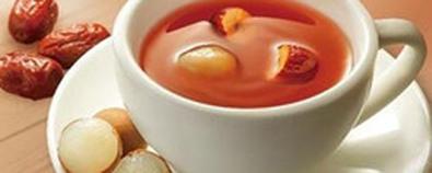 红枣吃法多 6种滋补吃法总有一个适合...