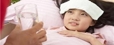 宝宝得了水痘怎么办 发热留疤需要着重...