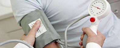 高血压患者稳定血压 记住这个饮食顺口...