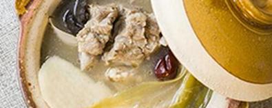 乌鸡白凤丸的17种疗效