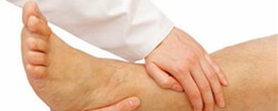 腿脚酸痛的食疗小偏方