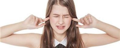耳鸣的食疗小偏方