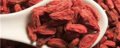 养肝护肝的食物与饮食小偏方